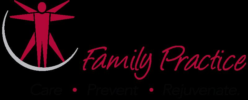 ICPR Family Practice