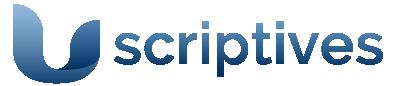 uscriptives vitamins logo