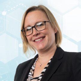 Katie Rollyson, FNP-BC