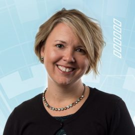 Shauna Bivens, FNP-BC